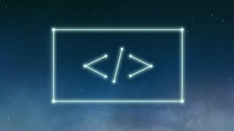starbit web development design agency edinburgh uk image